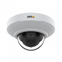 Camera product -  AXIS M3064-V Network Camera