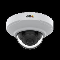Camera product -  AXIS M3064-V Network Camera