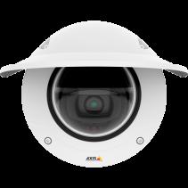 Camera product -  AXIS Q3518-LVE Network Camera