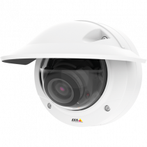 Video Surveillance Camera product -  AXIS P3227-LVE Network Camera