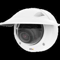 Video Surveillance Camera product -  AXIS P3227-LVE Network Camera
