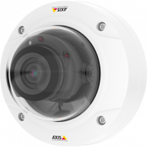 Camera product -  AXIS P3227-LV Network Camera
